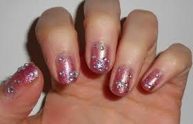 simple acrylic nail art gallery nail art designs