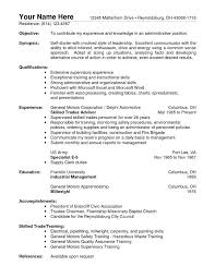 Sample Caregiver Resume No Experience by Cna Resume Examples With Experience Sample Cna Resume Resume Cv