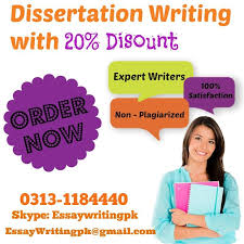 Writing a research paper for dummies   Essays  amp  Academic Papers At          dummies  Apa Format Basic Rules You Must Follow How To Write A Paper In Apa Format Brefash