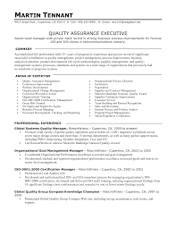 Resume Cover Letter For Freshers Sample Resume For Qa Fresher Templates