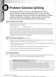 TOEIC Speaking and Writing Sample Tests   ETS Essay topics ets