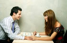 Dating According to the Bible   The Purpose of Relationships     Pastor Dave Online Expectations play a big part in healthy relationships  What you expect from a partner goes a long way in determining how healthy your relationship with them