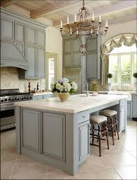 Italian Home Decorations Kitchen Tuscan Kitchen Countertops Tuscan Style Area Rugs
