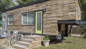 Eco Home Designs by Tiny House Inhabitat Green Design Innovation Architecture