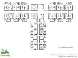 Ikea Apartment Floor Plan Interior Design Ideas Studio Apartment Fitness Center Ikea Floor