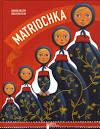 """Afficher """"Matriochka"""""""