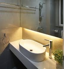 home decor 39 marvellous 60 inch white bathroom vanity home decors