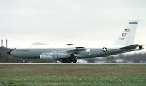 Boeing EC-135