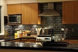 Tiling A Kitchen Backsplash Beveled Tile Beveled Subway Tile Westside Tile And Stone