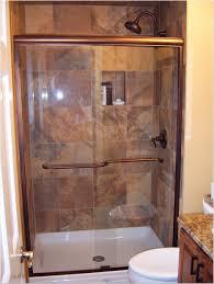 Bathrooms Designs Bathroom Design Magnificent Bathroom Designs For Small Spaces