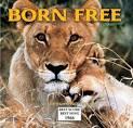 Title, BORN FREE