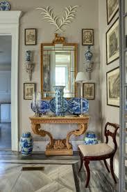 the exceptional interior designer you u0027ve never heard of laurel home