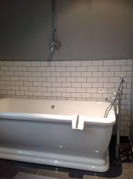 bathroom ceiling paint homebase ideas