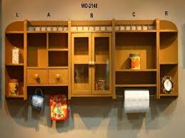 Corner Wall Cabinet Kitchen Cabinets For Kitchen Kitchen Cabinet By Browse This Collection