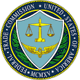 Bureau of Consumer Financial Protection