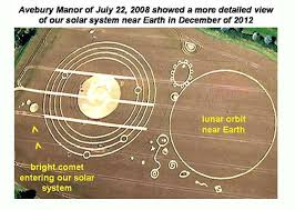 nuevo cometa elenin , cataclismo anunciado ?....ajenjo ...? Images?q=tbn:ANd9GcTw2IWUt2XZrubrAFEj-x7wRcjOXvBbdG-FJNoLs1xuSkyvCBYeIg