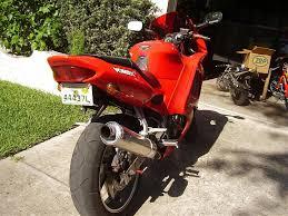 buy used honda cbr 600 1997 honda cbr 600 f3 2299 must sell before aug 1 cheap