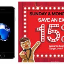 iphone 6s plus deal black friday 250 target target on macrumors