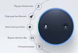 amazon echo dot a smaller more affordable echotop mobile trends