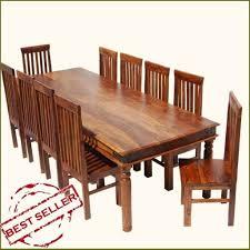 mahogany antique reproduction dining table american made mahogany