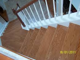 flooring remarkable oak wood flooring image inspirations white refinishing hardwood floors painting g us general contracting refinishing hardwood floors painting g us general contracting st louis mo