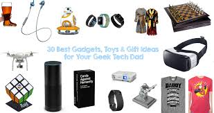 Techy Gifts by Electronic Gifts For Dad 25 Gadgets To Get Your Techie Dad This