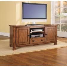 Living Room Furniture Tv Cabinet Home Design Tv Stands Living Room Furniture The Depot Intended