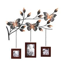 Home Decor Wholesalers Usa by Wholesale Frame Now Available At Wholesale Central Items 1 40