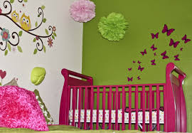 Baby Nursery Accessories Baby Room Decorating Home Design By John