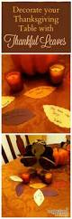 inspirational thanksgiving 25 best thanksgiving traditions ideas on pinterest happy