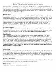 Formal Reports Samples  essay report example  argumentative essay     happytom co