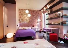 creative bedroom ideas for teenage girls suggestion with