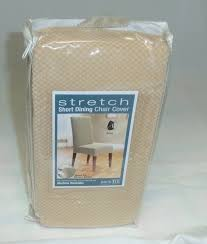 Plastic Seat Covers For Dining Room Chairs by Home Decor Astonishing Dining Room Chair Covers Pictures