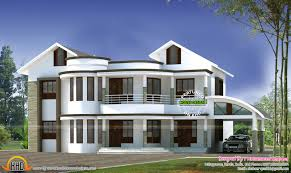 10 000 Square Foot House Plans July 2015 Kerala Home Design And Floor Plans