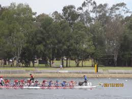 maryland 3 boxspringbett well done port hacking nowra ladies open team 2nd sydney