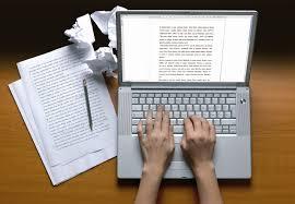Custom Essay Writing Service Reviews sasek cf