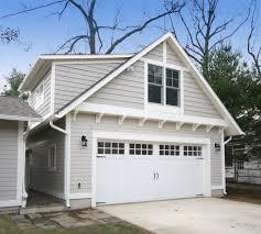 two car garage garage modern with clean modern shelf brackets