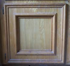 Kitchen Cabinet Face Frame Dimensions Adding Trim To Existing Plain Kitchen Cabinet Doors This Is My