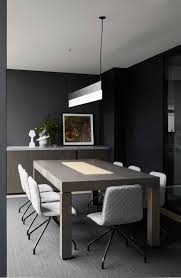 8 best office images on pinterest office designs office ideas