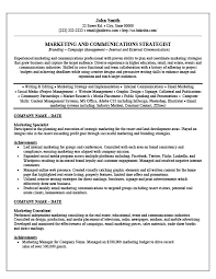 Inventory Specialist Resume Sample by Marketing Specialist Resume Template Premium Resume Samples