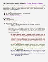 page essay exampleessay on childhood obesity essay sample slideshare sample  argumentative essay on childhood obesity SlidePlayer