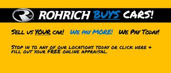 lexus wiki fr rohrich automotive is a honda chevrolet cadillac mazda lexus
