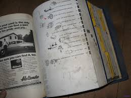 59th auto truck hollander interchange manual 1978 thru 1993
