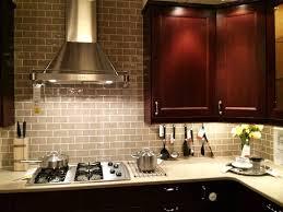 kitchen best 25 kitchen backsplash ideas on pinterest tiles