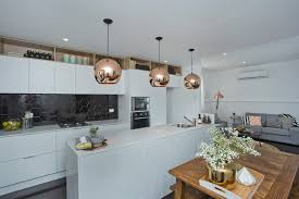Kitchen Design Tips by 8 Small Kitchen Design Tips Reno Addict