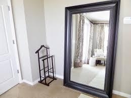 decorating with mirrors be my guest with denise