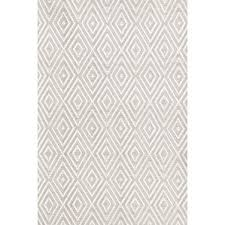 Discount Indoor Outdoor Rugs 4 U0027 X 6 U0027 Outdoor Rugs You U0027ll Love Wayfair
