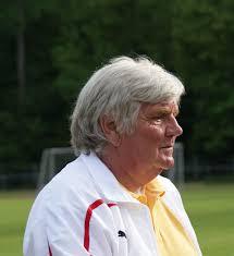 Jürgen Sundermann
