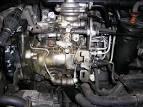 fuite pompe a injection 306 td 94 - Mécanique / Electronique ...