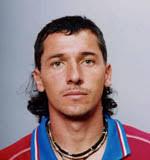 Wilmer Lopez - lopez, wilmer 2002